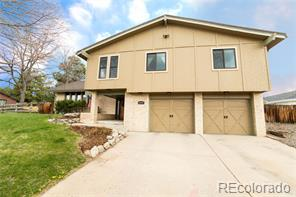 14147 W 58th Place