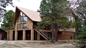 254  Biel Place Fort Garland, CO 81133