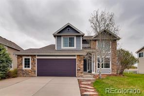 108  Whitney Court Windsor, CO 80550