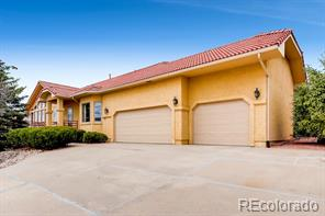390  Scrub Oak Circle Monument, CO 80132