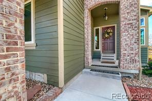 6622  Millstone Place Highlands Ranch, CO 80130