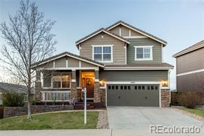 2893  Deerfoot Way
