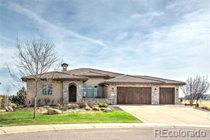3900  Valley Crest Drive Timnath, CO 80547