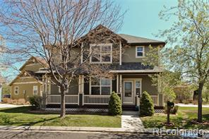 1304  Carriage Drive