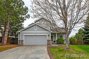 5086 S Crystal Court