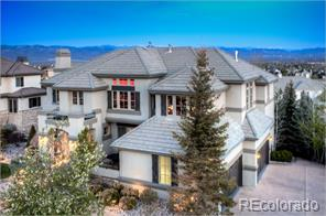 1151  Michener Way Highlands Ranch, CO 80126