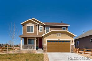 1670  Sorenson Drive Windsor, CO 80550