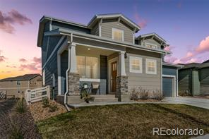 503  Stout Street Fort Collins, CO 80524