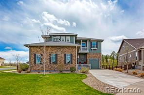 6997 S Riverwood Way Aurora, CO 80016