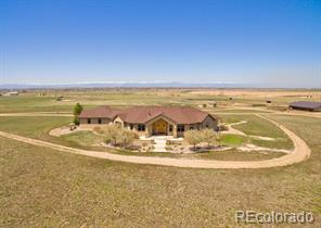14211  County Road 22 Fort Lupton, CO 80621