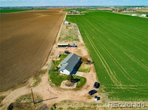 20741  County Road 74