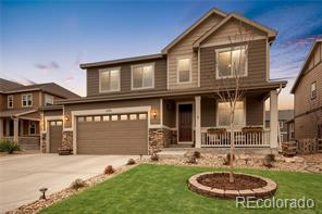 1531  Grand Avenue Windsor, CO 80550