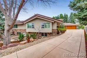 7086  Indian Peaks Trail Boulder, CO 80301