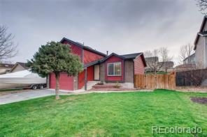 12602  Country Meadows Drive