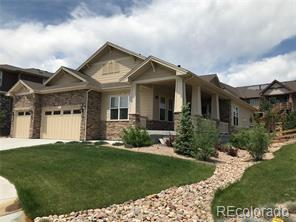 8459  Rogers Loop Arvada, CO 80007