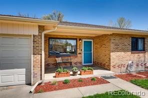 6855 W 36th Place