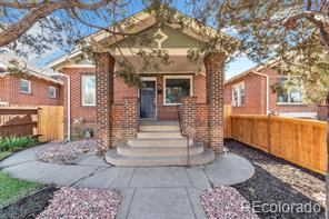 1438  Osceola Street Denver, CO 80204