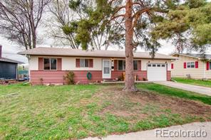 1519  Liberty Court Longmont, CO 80504