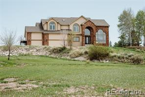 1738  Scenic Valley Drive Loveland, CO 80537