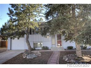 12154 E Oregon Drive Aurora, CO 80012