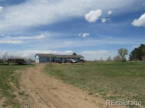 1160  County Road 61 Keenesburg, CO 80643
