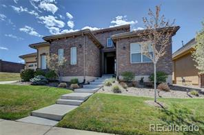 2551 W 121st Avenue Westminster, CO 80234