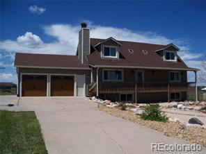 34139  Columbine Trail