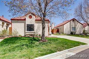 11379 W 85th Place