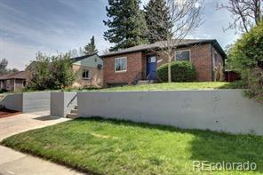 3948 S Fox Street Englewood, CO 80110