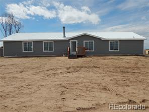 11286  County Road 49 Hudson, CO 80642