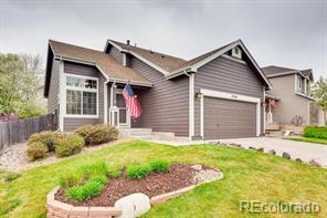 8366  Dove Ridge Way Parker, CO 80134