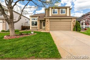 5015  Weeping Willow Circle