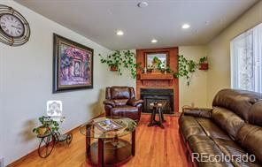 2915  Otis Court Wheat Ridge, CO 80214