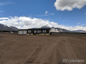 15830  County Road 280 Nathrop, CO 81236