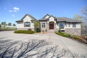 7515  Crooked Oak Court