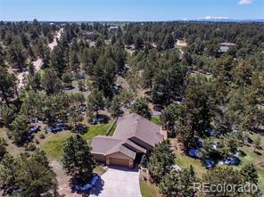 2998  Gold Creek Drive