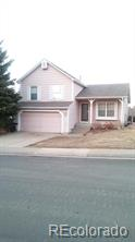 4220 S Biscay Circle