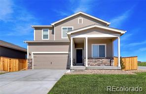 47300  Lilac Avenue Bennett, CO 80102