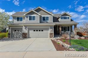 2734  Headwater Drive Fort Collins, CO 80521
