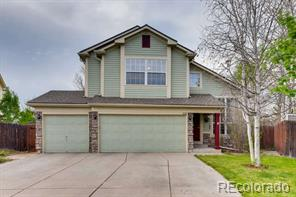 5125 W 128th Place