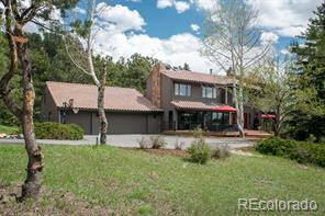 25738  Foothills Drive