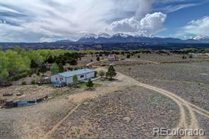 11203 W County Road 190