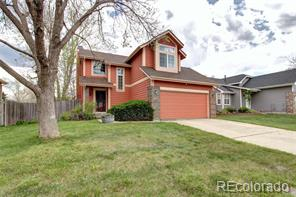 1380 W 134th Place