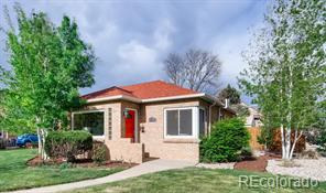 2200  Niagara Street Denver, CO 80207