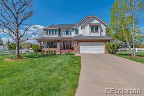 1134 W 144th Court Westminster, CO 80023