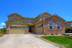 3660  Vestal Loop Broomfield, CO 80023