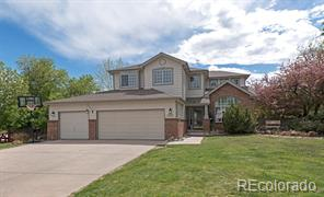 9981  Willowstone Place