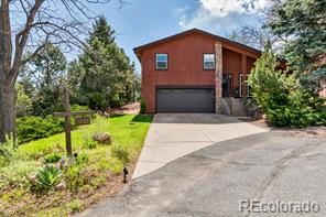5522  Golf Course Drive