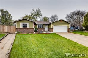 8683 W 86th Place Arvada, CO 80005