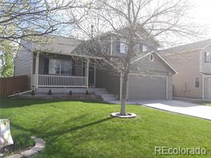 3742  Black Feather Trail